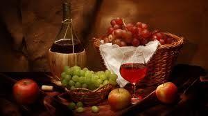 Изготовление домашнего вина