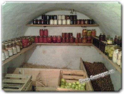 Изготовление самогона в домашних условиях из варенья