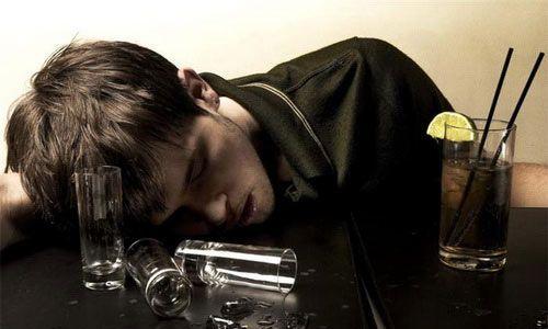 Излечим ли в наше время алкоголизм?