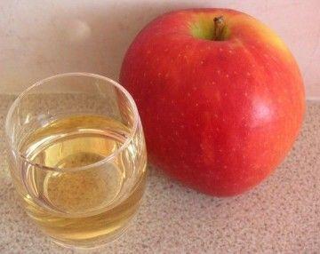 Яблочная настойка — вкусно, быстро и полезно