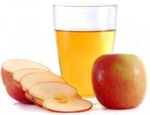 Sok jabłkowy - znane i unikalne