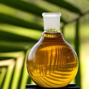 rafiniranih biljnih ulja