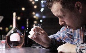Efectiv alcoolism de codificare?