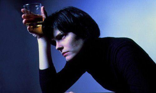Эффективность анонимного лечения алкоголизма