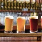 Эль — вековые традиции для ценителей пива