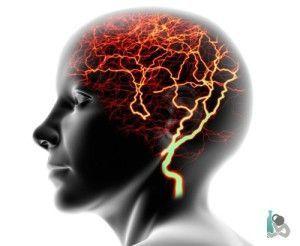 Эпилепсия при алкоголизме