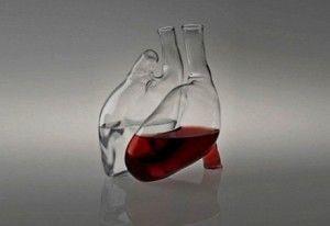 Как алкоголь влияет на артериальное давление: повышает или понижает?