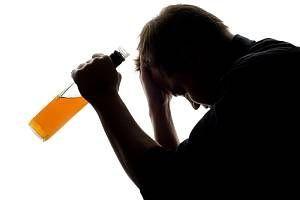 Как бороться с посталкогольной депрессией?