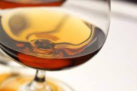 Как делать коньяк из спирта