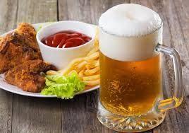 Как и какое выбрать пиво