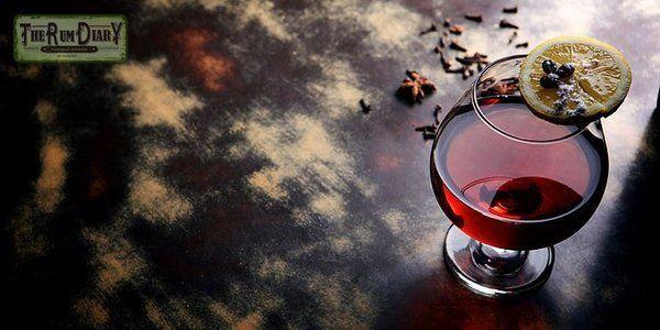Как и с чем пьют коньяк – правило «трёх к» и «николашка»