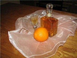 Как из самогона сделать виски