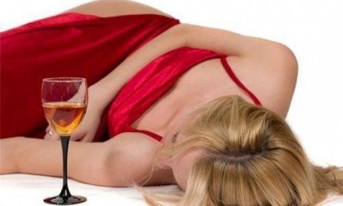 Как легко вылечить алкоголизм народными средствами