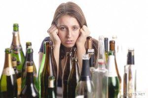Как можно излечиться от алкоголизма?