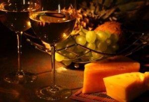 Как научиться пить алкогольные напитки в меру