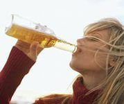 Как отучить жену от пьянства в домашних условиях