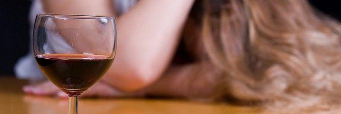 Как пить, чтобы не было похмелья — советы бывалых