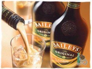 Как пить и чем закусывать бейлиз