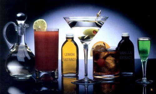 Как победить тяжелый алкоголизм?