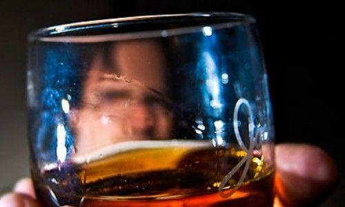 Как понять, чем отличается алкоголик от пьяницы?
