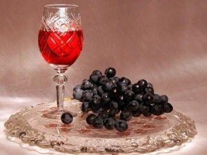 Как приготовить домашнее вино – некоторые хитрости