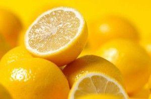 Jak przygotować limoncello w domu?