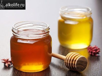 Как приготовить медовуху дома
