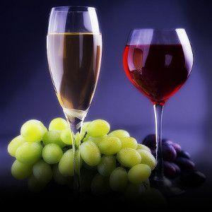 raskryt-sekret-zapaha-igristyh-vin-i-shampanskogo