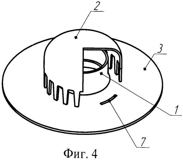 тарелка ректификационной колонны