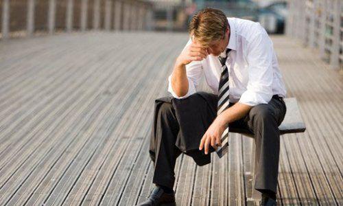 Как распознать хронического алкоголика и спасти его от пьянства?