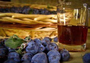 blackthorn-wine-3