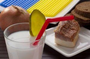 Очистка-молоком-2