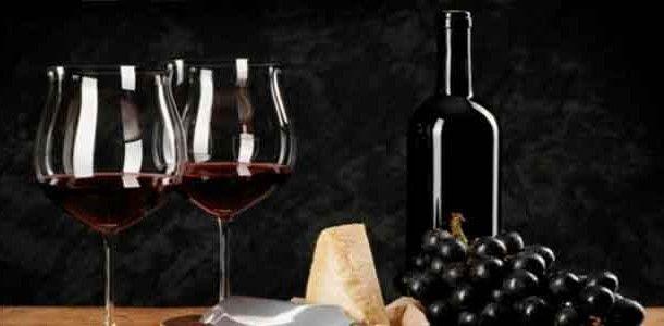 Как сделать вино из винограда: рецепт приготовления домашнего вина