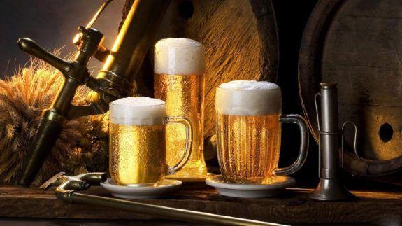Как варить пиво в домашних условиях — традиционный рецепт
