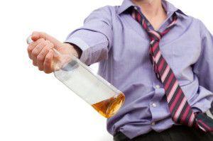 Как вести себя с мужем алкоголиком?
