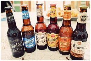 Как выбрать лучшее пиво