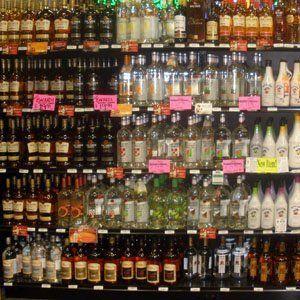 Kako odabrati rum