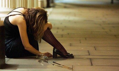Как подобрать средство от алкоголизма без ведома больного и вылечить пьянство?