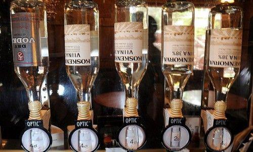 Как вызвать рвоту у алкоголика: способы лечения алкоголизма