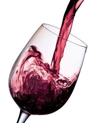 Какие напитки полезны в холодную погоду?