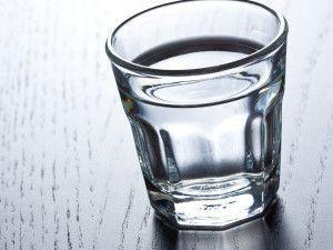 Какой алкоголь и в каких количествах можно пить при диете