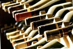 температура подачи вина