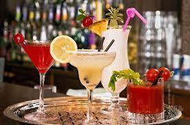 cocktail-uri clasice