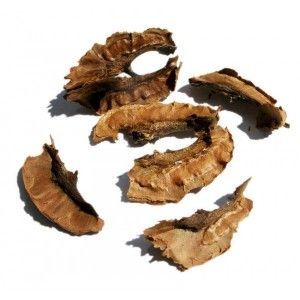 перегородки грецкого ореха фото