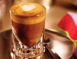 Koktajle kawy dla wszystkich smaków