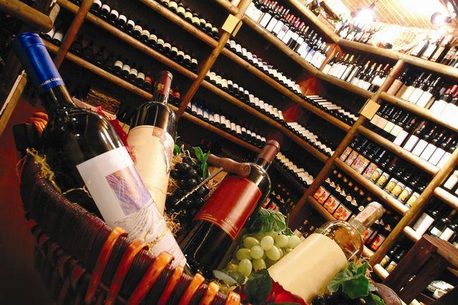 Когда введут запрет продажи алкоголя в жилых домах?