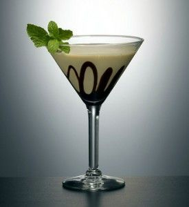 alkoholna koktel
