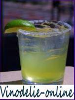 Koktejly s vodkou