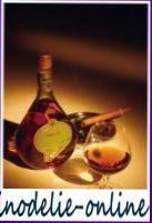 Коньяк и как его пить