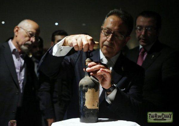 Культура пития: коктейль «идиот»
